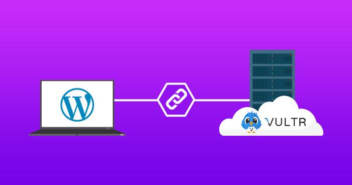 wordpress-on-vultr-cloud