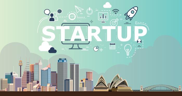 Successful Australian Startups
