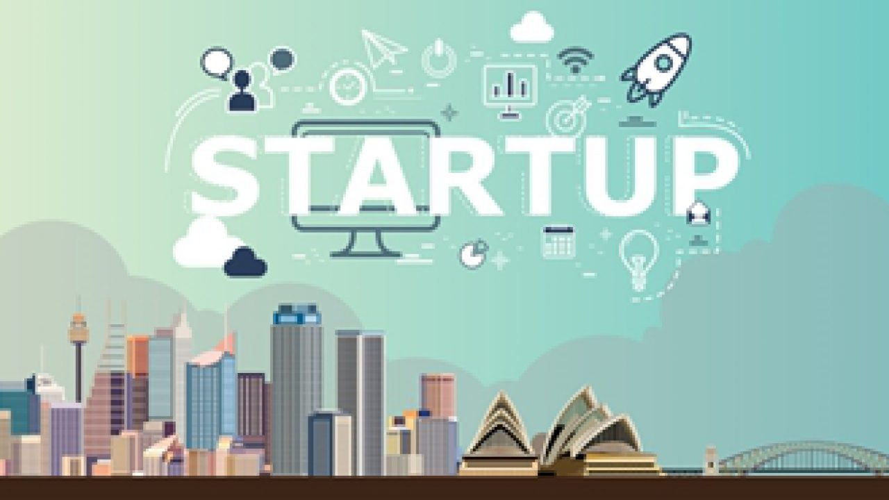 Tips On Launching A Successful Tech Startup