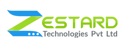 zestard logo