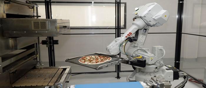Zume Pizzaa