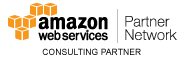 Amazon EC2 Consulting Partner