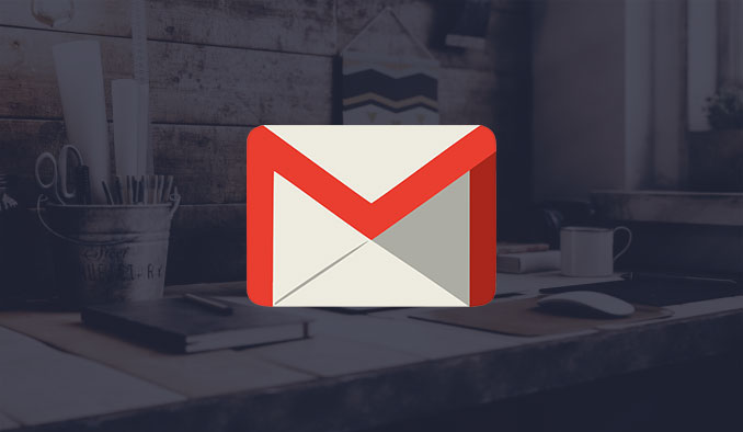 Deploy Gmail SMTP Addon for your Cloudways servers