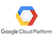 hospedagem na nuvem do google