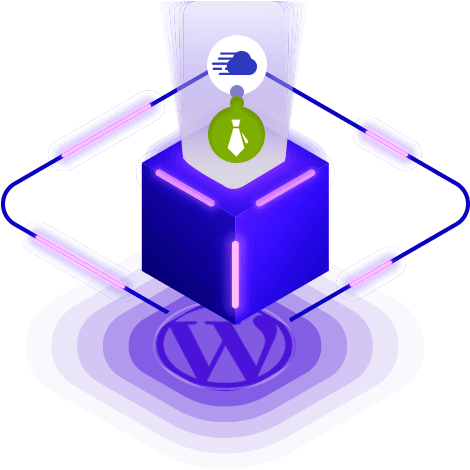 digitalocean hosting