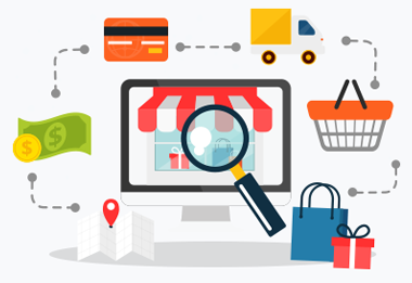 best practices for ecommerce marketing