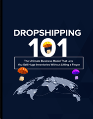 5 Best Payment Gateways for Ecommerce Dropshipping Stores (2019)