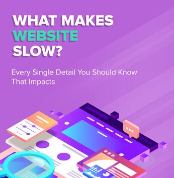what makes wordpress websites slow ebook
