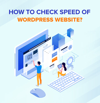 how to check speed of wordpress websites ebook