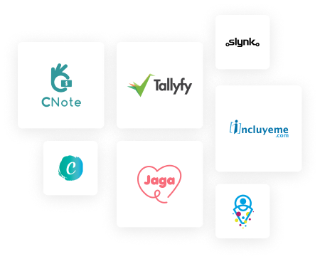 Grow your startups with the Cloudways Startup Program