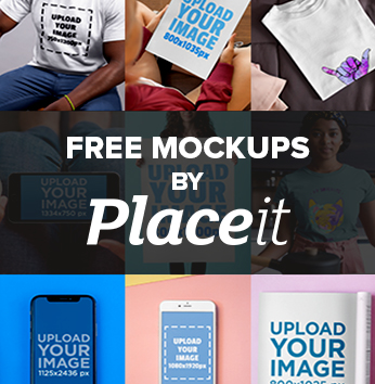 placeit-mockups