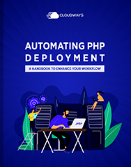 php deployment ebook