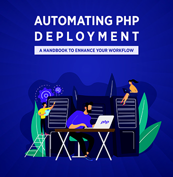 Automating PHP Deployment