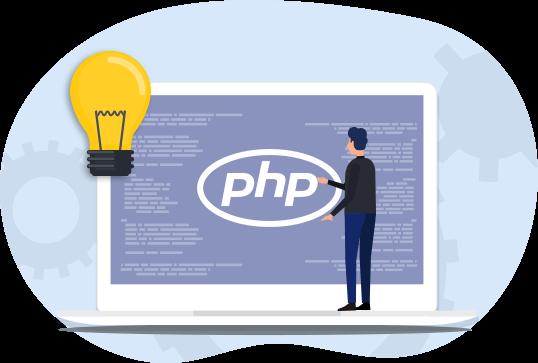 php saas hosting