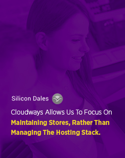 silicon dales casestudy