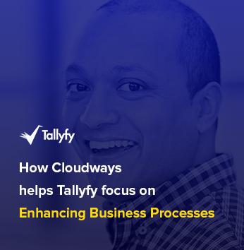 Tallyfy