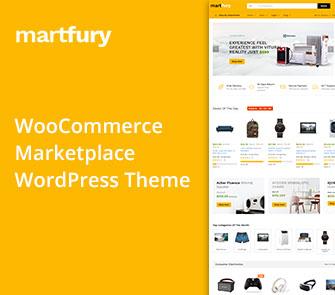 martfury wordpress theme