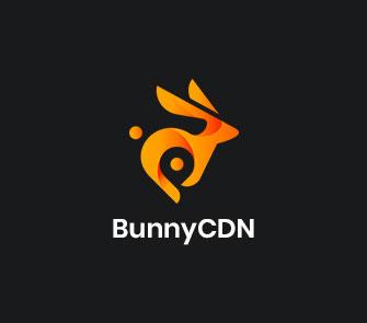 bunnycdn wordpress plugin