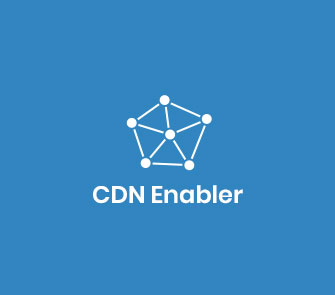 cdn enabler wordpress plugin