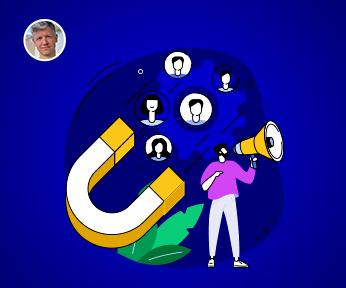 Live Workshop: Create a Successful Lead Magnet ...