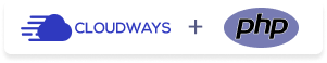 Cloudways PHP Hosting