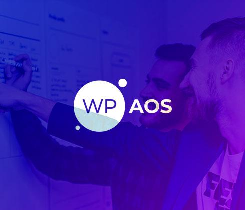 How a WordPress Agency Found Additional Revenue...