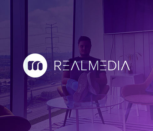 How REALMEDIA Frees Up its Time to Focus on Gro...