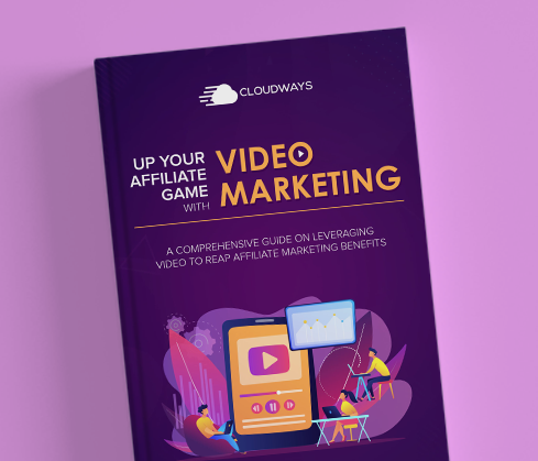 Using Videos to Improve Your Affiliate Marketin...